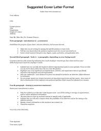 Examples Of A Cv Enchanting Cv Cover Letter Monster Jobs Examples Stunning 48 For R Jmcaravans