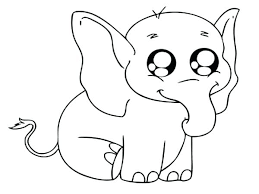 Big Coloring Pages To Print 830