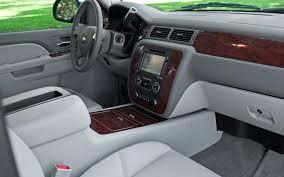 Free Avalanche Car Have Chevrolet Avalanche Ltz Cockpit on cars ...