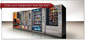 Innovative Vending Machines Gorgeous Vending Laundry ATM Management Services Global Vending Management