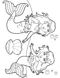 dora and friends coloring pages and friends coloring pages and friends coloring pages and her friends