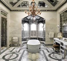 Best Bathroom Decor Ideas And Luxury Bathrooms Bathroom Design - Luxury bathrooms pictures