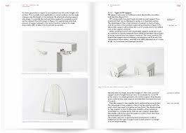The 3d Printing Handbook Technologies Design And Applications 3dhubs