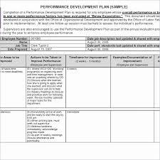Printable Work Schedule Templates Free Weekly Work Schedule Template Excel Best Of Free Printable Employee