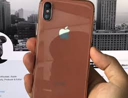 roundup 11 diy home office. IPhone X Rumor Roundup: What To Expect At Apple\u0027s Landmark Event Roundup 11 Diy Home Office