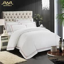 silk duvet covers king size