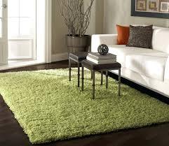 10x12 area rugs 10 x 12 target throw
