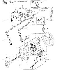 1952 willys jeep wiring diagram wiring wiring diagram download