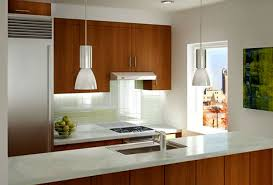 nyc luxury apartments kitchenodern luxury kitchen residential apartment interior design 47 dean 19