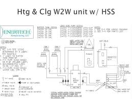 buffer tank wiring diagram hss buffer database wiring home › buffer tank wiring diagram hss · htg %26 clg w2w unit w%2f hss