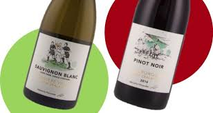 john wilson on two great summer wines