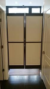 Restaurant Kitchen Door Design Colonial Full Length Swinging Cafe Doors Interior Doors