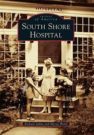bol.com | South Shore Hospital, Richard Aubut & Myrna Walsh | 9780738576770  | Boeken