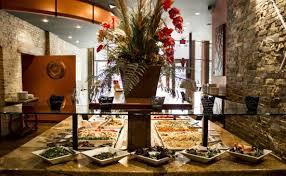 rodizio grill milwaukee menu s restaurant reviews tripadvisor