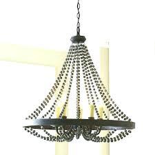 john richards lighting chandelier chandeliers fixtures earrings richard