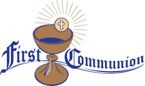 Image result for Holy Communion images free