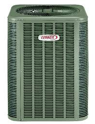 lennox merit 14acx. lennox air conditioner merit 14acx o