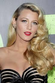 223 Best Celeb Inspo Hair Makeup Images On Pinterest