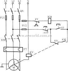 shortcircuitprotection controlcircuit circuit diagram seekic my phase motor circuit basic circuit circuit diagram seekic further protectioncircuit controlcircuit circuit diagram seekiccom 8 10