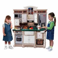 step 2 kitchen set inspect home lifestyle step2 kitchen