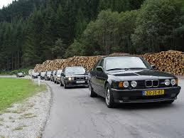 BMW 3 Series bmw m5 1990 : 1990 BMW M5 | BMW | Pinterest | BMW M5 and BMW