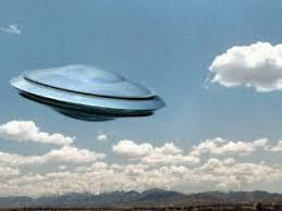 Mantan Agen CIA Ungkap Rahasia UFO
