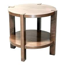 small tall round table dining sets set bar height full size narrow side with drawers