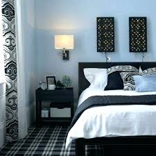 bedroom wall sconces plug in. Delighful Wall Gorgeous Bedroom Wall Sconces Remarkable Within  Plug In  In Bedroom Wall Sconces Plug T