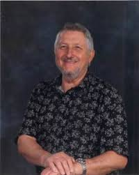 Obituary for Elmer James Walsh | Bradley B Anderson Funeral Home