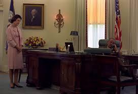 jfk in oval office. Jfk Oval Office Chair In E
