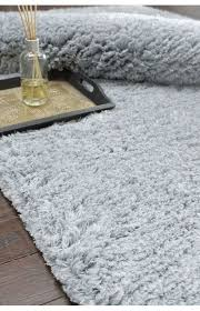 gray plush rug entranching soft rug at gray inside best grey ideas on inspirations