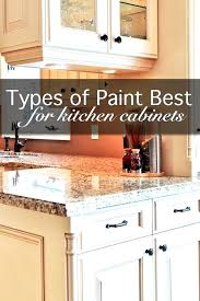 type of kitchen cabinets types of paint best for painting kitchen cabinets shaker type kitchen cabinets