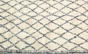 cream rug with diamond pattern cm x cm cream blue diamond cotton knotted rug cream and cream rug with diamond pattern