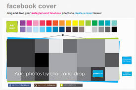 Free Facebook Covers Templates 7 Best Free Online Facebook Cover Collage Makers