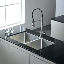 stainless steel kitchen sink review best stainless steel kitchen sinks reviews regarding sink plan kraus stainless