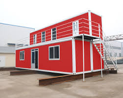 container office building. Modern Mini For Modular Containers Office Design Container Building C