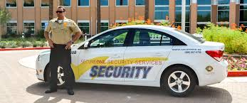 cancelled tucson az unarmed security 8 hour training course 8 11 17 secureone security training centers