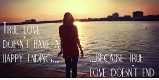 Sad Love Hd Wallpaper Free Download ...