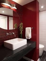 Image White Cool And Bold Red Bathroom Design Ideas Bathroom Designs Bald Classicfi Reservices Cool And Bold Red Bathroom Design Ideas Bathroom Designs Bald