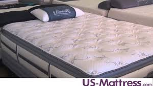 simmons beautyrest recharge signature select ashaway 11 plush mattress. simmons beautyrest recharge lydia manor plush pillow top mattress in luxury pillowtop signature select ashaway 11