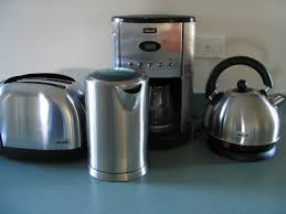 2nd Hand Kitchen Appliances Amazing Used Kitchen Appliances Pbh Architect