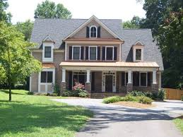 Agents, brokers, realtors and for sale by owner: Homes For Sale Lake Allatoona Historic District Cartersville Ga Patch