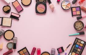 Beautiful Cosmetics Wallpapers - Top ...