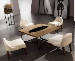 japanese dining room furniture. Interior Impressive Japanese Low Dining Table Luxury With White Sofa And Polished Concrete Floor Pictures Room Furniture T