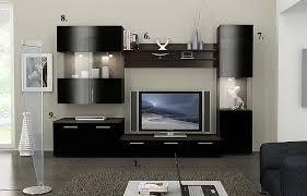 tv stands wall units tv stands costco futuristic