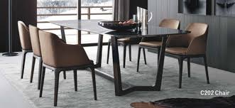 modern dining room table and chairs. Sunperry Furniture | Project For Designer Choice Throughout Modern Dining Table Set Malaysia Room And Chairs N