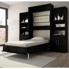 Murphy Beds Wayfair Twin Bed Fold Up Bed for Murphy Bed Houzz