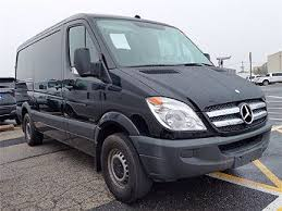 Truecar has over 854,000 listings nationwide, updated daily. Used Mercedes Benz Sprinter For Sale Near Me With Photos Carfax