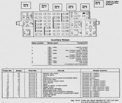 2003 jetta wiring diagram wiring diagrams 1989 volkswagen golf fuse box diagram block and schematic diagrams u2022 rh lazysupply co 2004 vw jetta fuse box diagram 2002 vw jetta fuse box