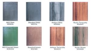 m22 south africa s premier concrete roof tile finish guaranteed long lasting colour uniformity on the roof